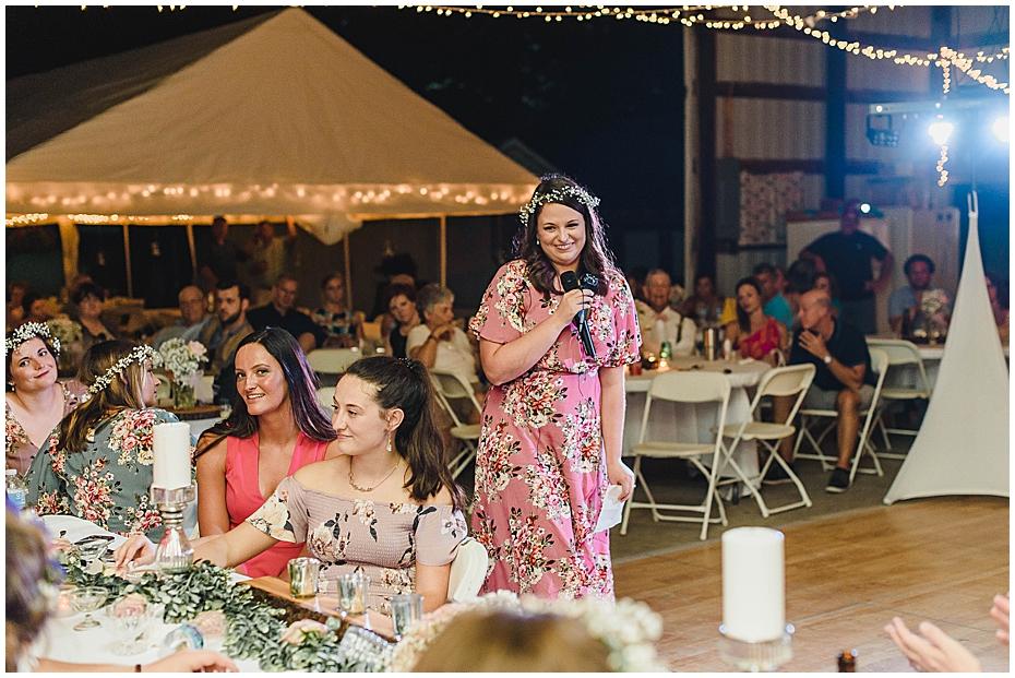 Backyard Wedding Day in Lebanon Indiana_0253.jpg