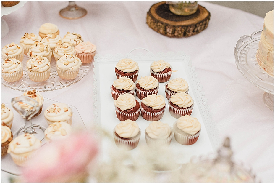 Backyard Wedding Day in Lebanon Indiana_0257.jpg