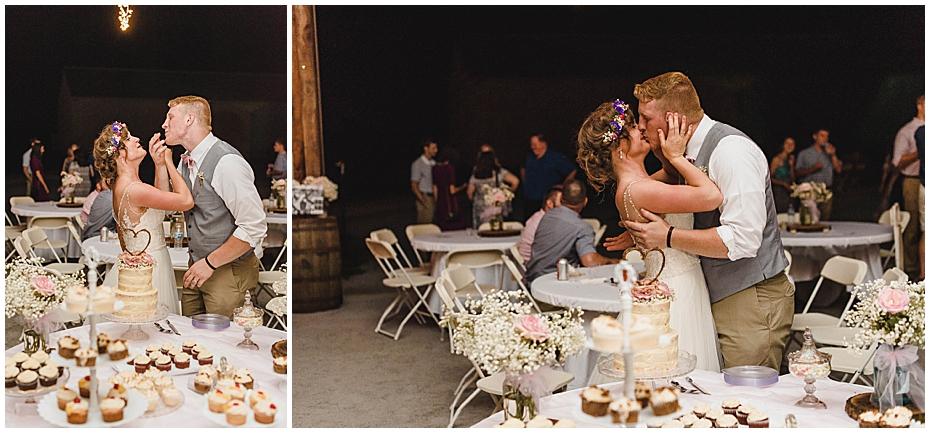 Backyard Wedding Day in Lebanon Indiana_0258.jpg