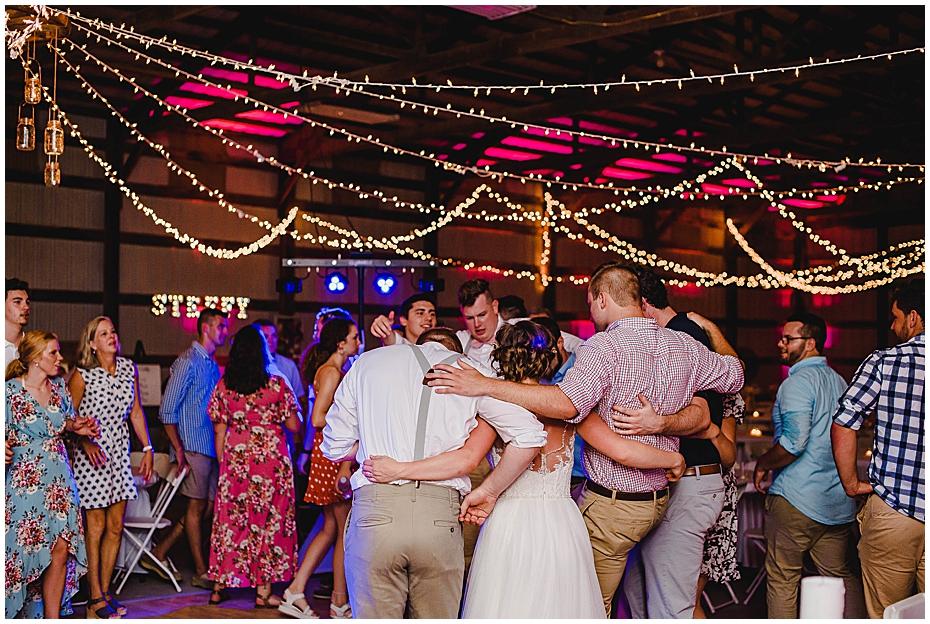 Backyard Wedding Day in Lebanon Indiana_0262.jpg