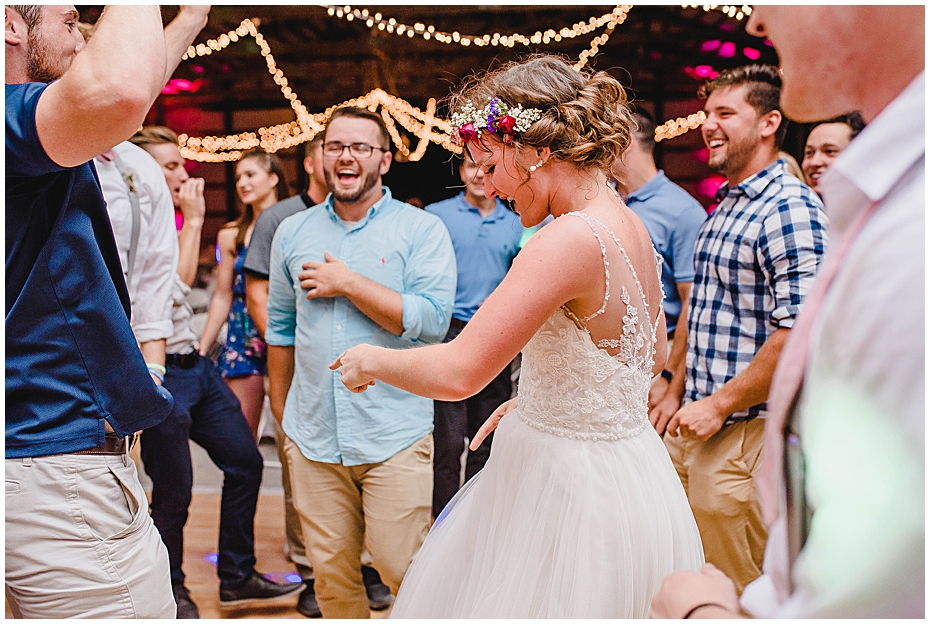 Backyard Wedding Day in Lebanon Indiana_0263.jpg