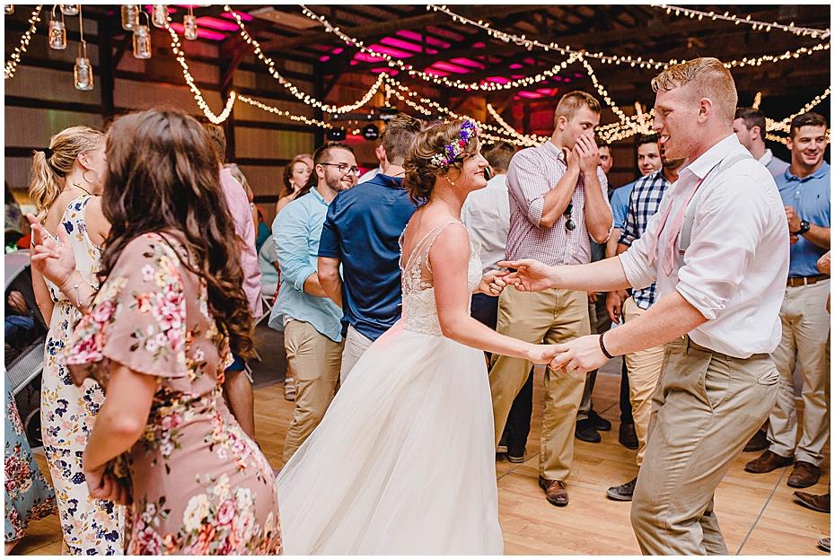 Backyard Wedding Day in Lebanon Indiana_0264.jpg