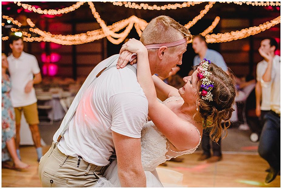 Backyard Wedding Day in Lebanon Indiana_0265.jpg