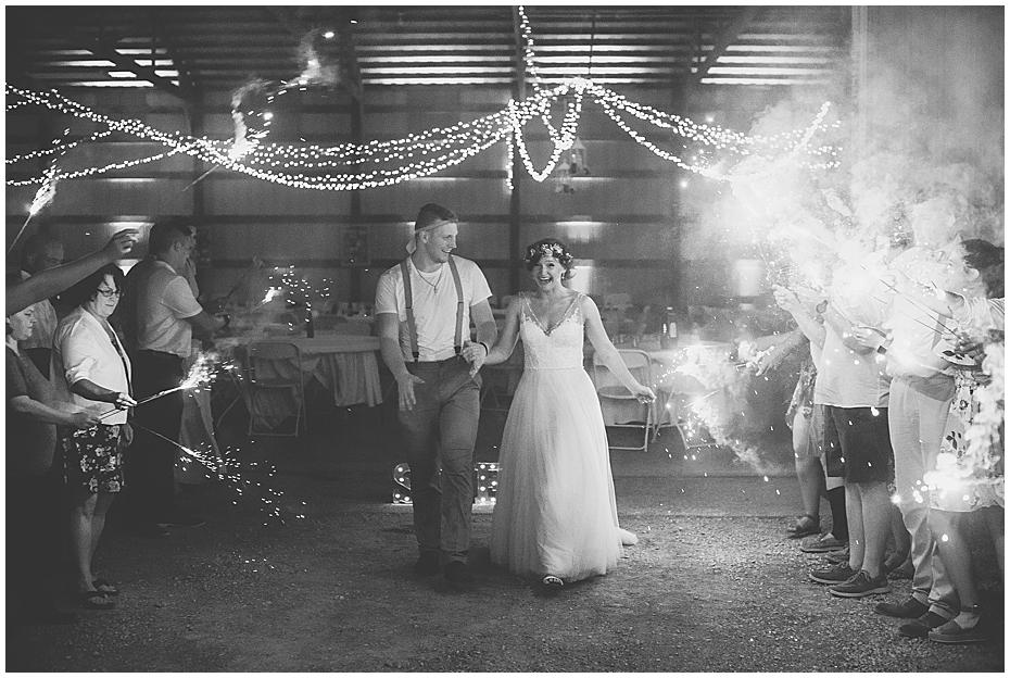 Backyard Wedding Day in Lebanon Indiana_0267.jpg