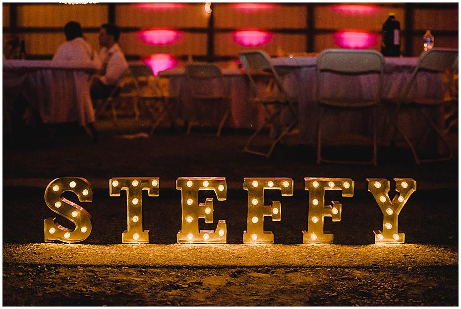Backyard Wedding Day in Lebanon Indiana_0266.jpg