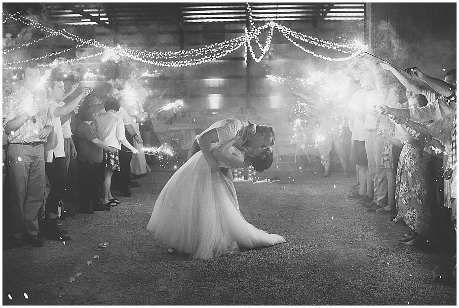 Backyard Wedding Day in Lebanon Indiana_0268.jpg