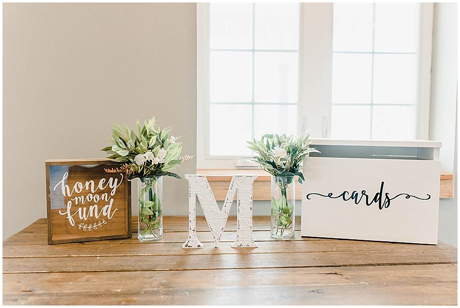 Wedding Day at JLH Wedding Barn in Jamestown Indiana_0271.jpg