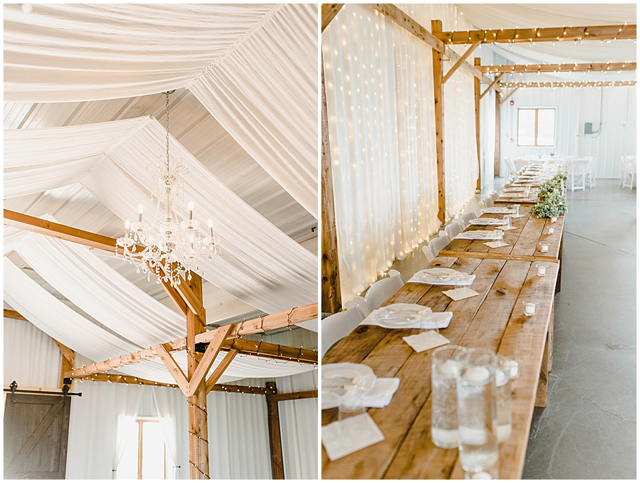 Wedding Day at JLH Wedding Barn in Jamestown Indiana_0274.jpg