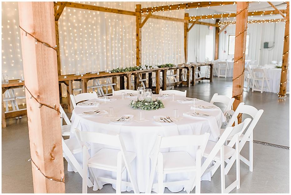 Wedding Day at JLH Wedding Barn in Jamestown Indiana_0275.jpg