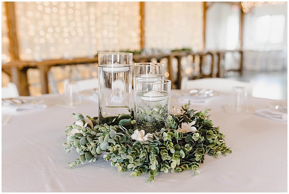 Wedding Day at JLH Wedding Barn in Jamestown Indiana_0276.jpg