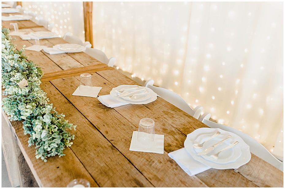 Wedding Day at JLH Wedding Barn in Jamestown Indiana_0278.jpg