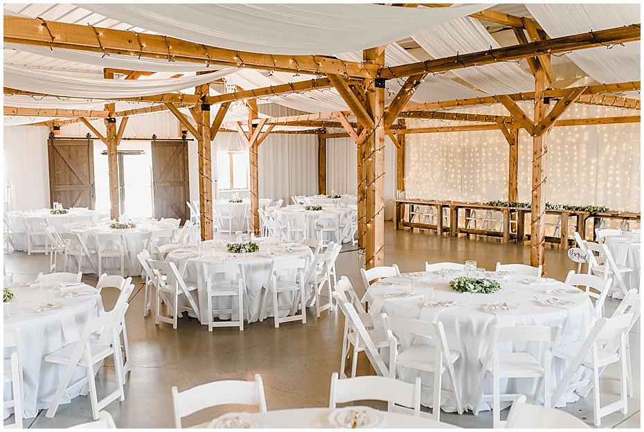 Wedding Day at JLH Wedding Barn in Jamestown Indiana_0279.jpg