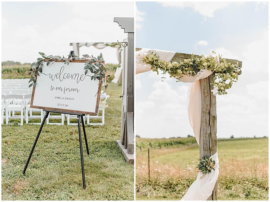 Wedding Day at JLH Wedding Barn in Jamestown Indiana_0280.jpg