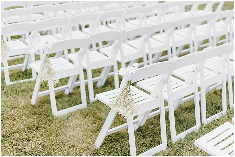 Wedding Day at JLH Wedding Barn in Jamestown Indiana_0282.jpg