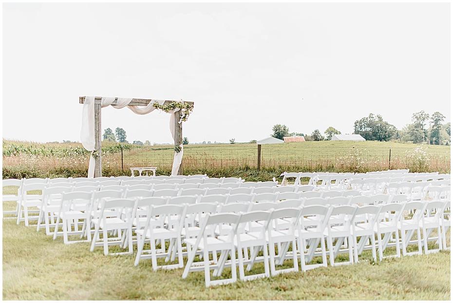 Wedding Day at JLH Wedding Barn in Jamestown Indiana_0283.jpg