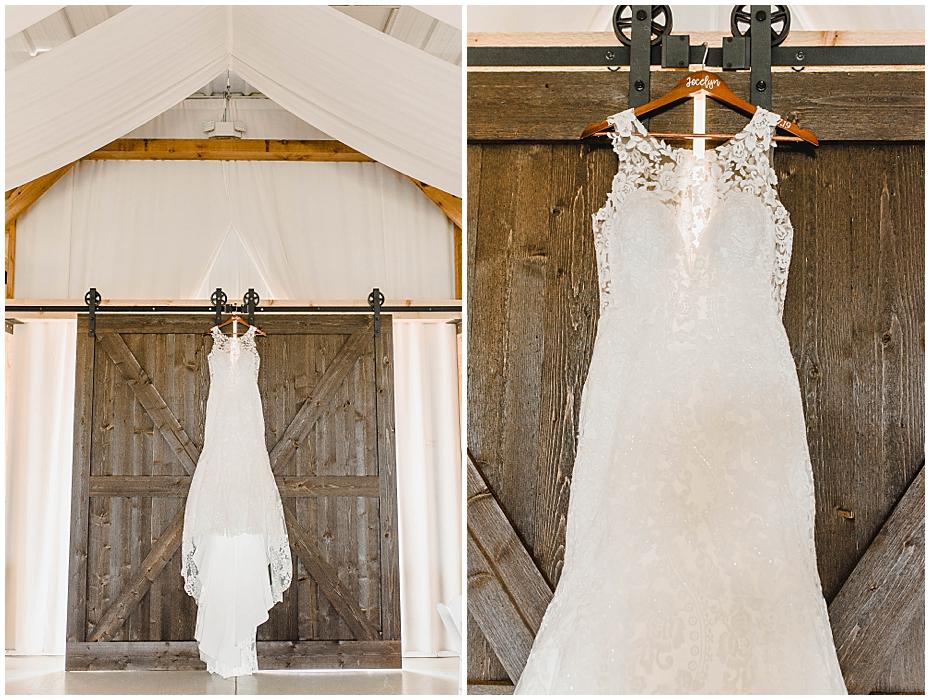 Wedding Day at JLH Wedding Barn in Jamestown Indiana_0284.jpg
