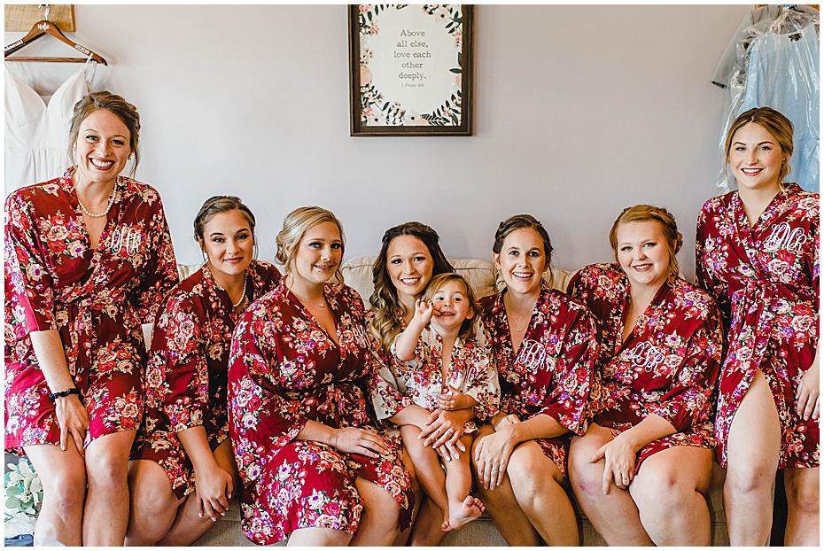 Wedding Day at JLH Wedding Barn in Jamestown Indiana_0294.jpg