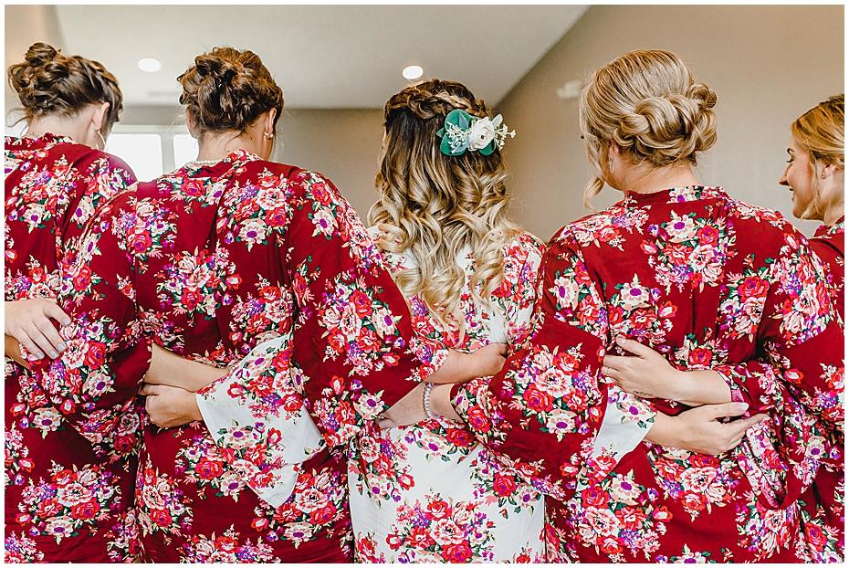 Wedding Day at JLH Wedding Barn in Jamestown Indiana_0296.jpg