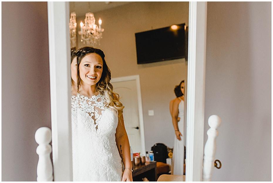 Wedding Day at JLH Wedding Barn in Jamestown Indiana_0302.jpg