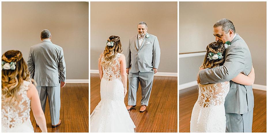 Wedding Day at JLH Wedding Barn in Jamestown Indiana_0303.jpg