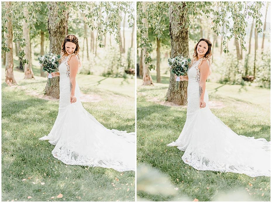 Wedding Day at JLH Wedding Barn in Jamestown Indiana_0305.jpg