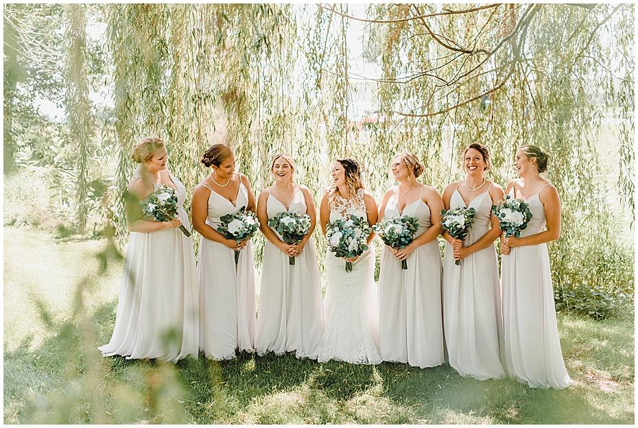 Wedding Day at JLH Wedding Barn in Jamestown Indiana_0307.jpg