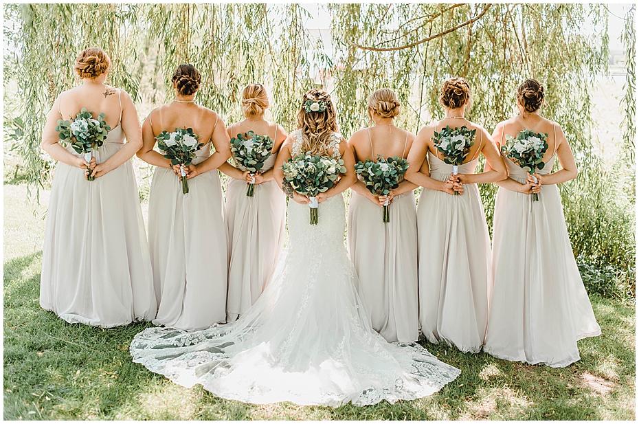 Wedding Day at JLH Wedding Barn in Jamestown Indiana_0309.jpg
