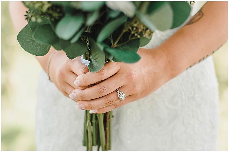 Wedding Day at JLH Wedding Barn in Jamestown Indiana_0311.jpg