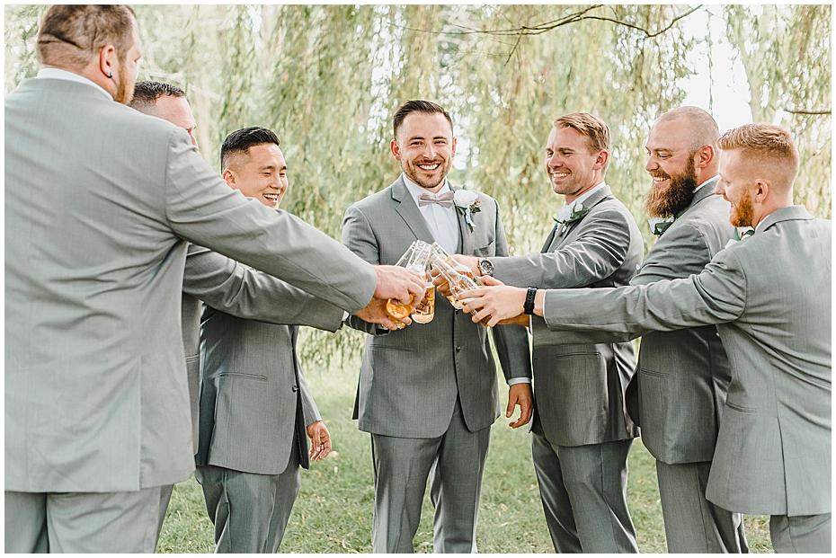 Wedding Day at JLH Wedding Barn in Jamestown Indiana_0316.jpg