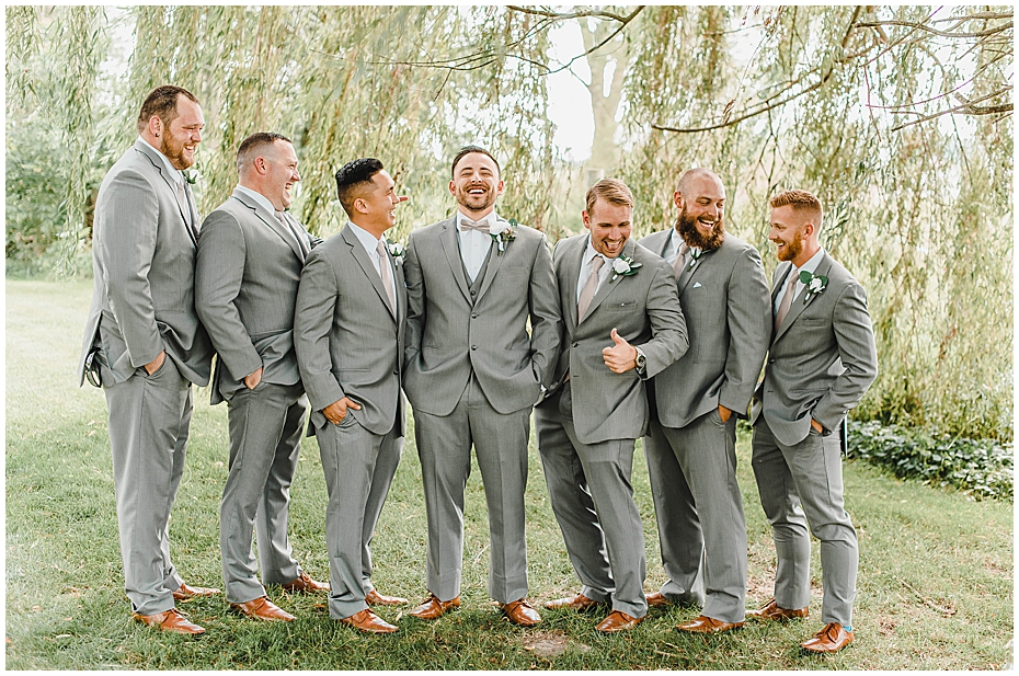 Wedding Day at JLH Wedding Barn in Jamestown Indiana_0317.jpg