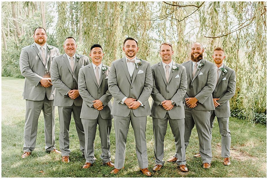 Wedding Day at JLH Wedding Barn in Jamestown Indiana_0318.jpg