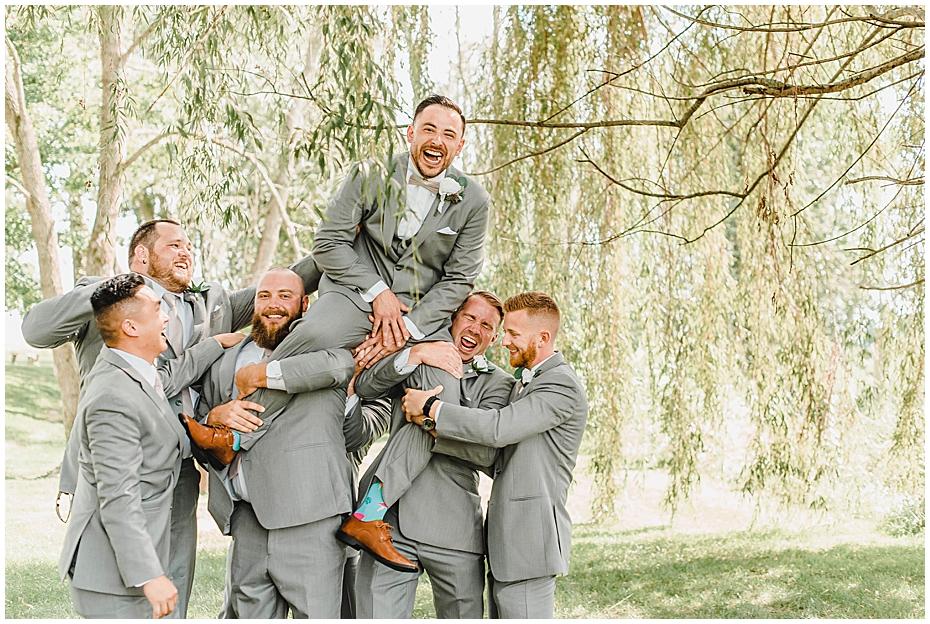 Wedding Day at JLH Wedding Barn in Jamestown Indiana_0322.jpg