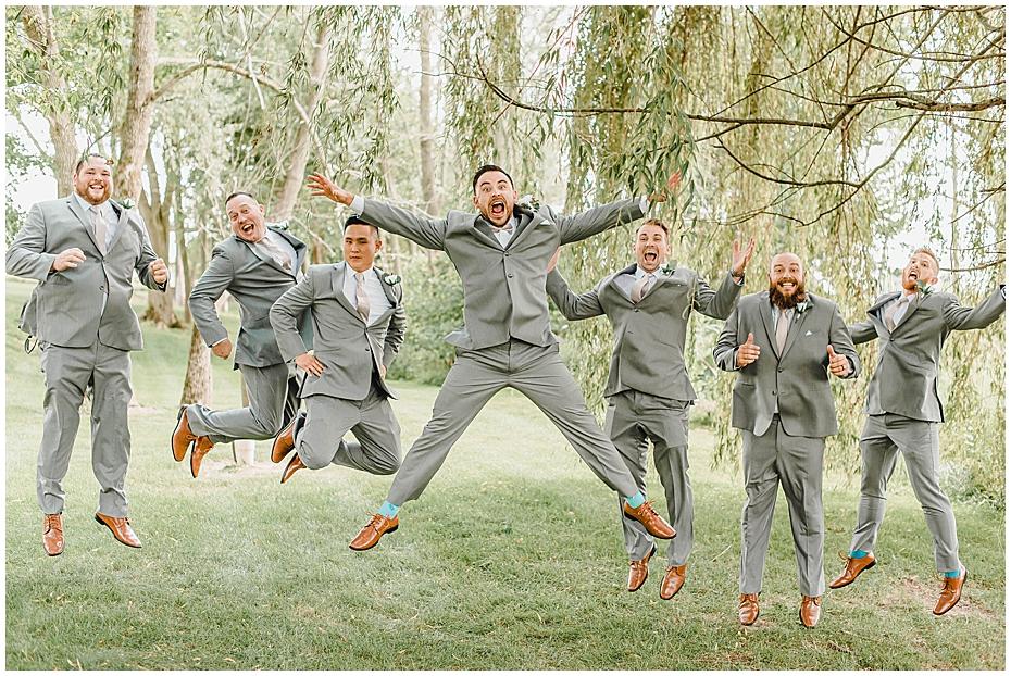 Wedding Day at JLH Wedding Barn in Jamestown Indiana_0323.jpg