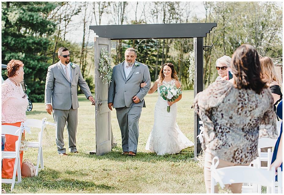 Wedding Day at JLH Wedding Barn in Jamestown Indiana_0324.jpg
