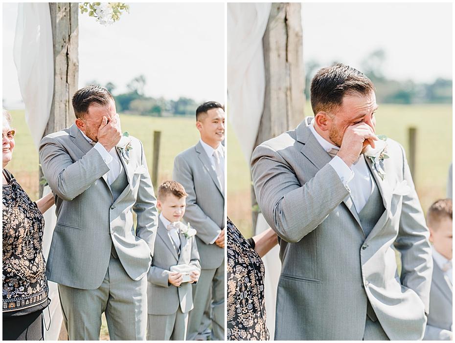 Wedding Day at JLH Wedding Barn in Jamestown Indiana_0325.jpg