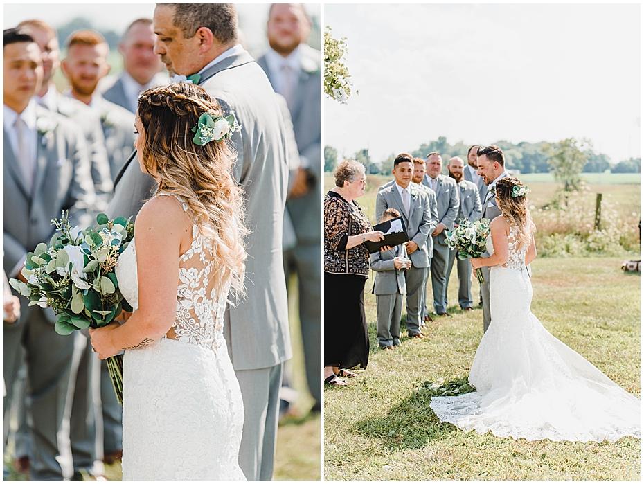 Wedding Day at JLH Wedding Barn in Jamestown Indiana_0326.jpg