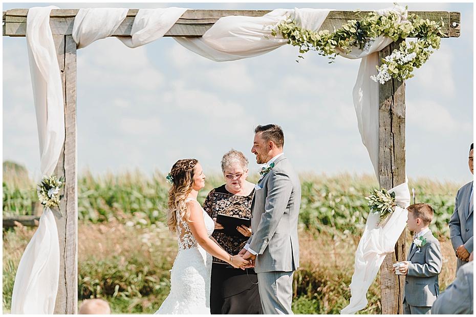 Wedding Day at JLH Wedding Barn in Jamestown Indiana_0327.jpg