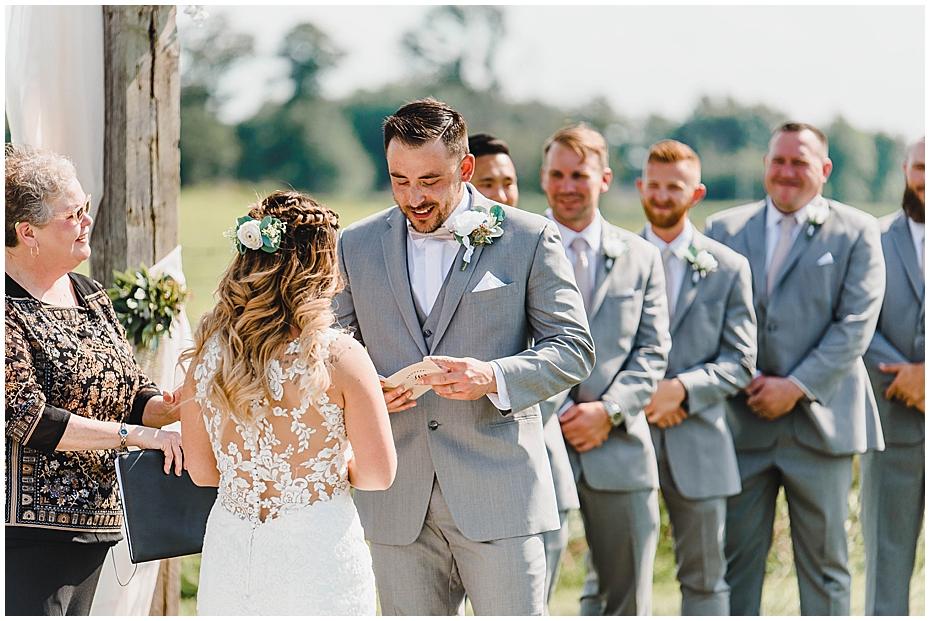 Wedding Day at JLH Wedding Barn in Jamestown Indiana_0328.jpg