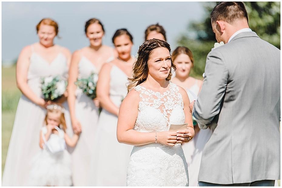Wedding Day at JLH Wedding Barn in Jamestown Indiana_0329.jpg