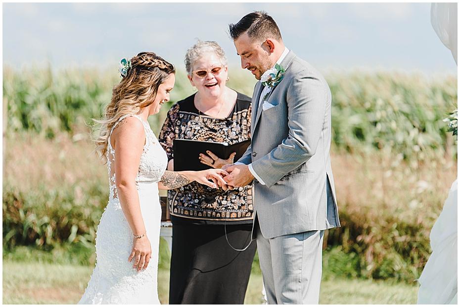 Wedding Day at JLH Wedding Barn in Jamestown Indiana_0330.jpg