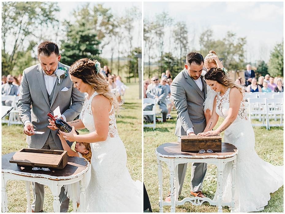 Wedding Day at JLH Wedding Barn in Jamestown Indiana_0331.jpg