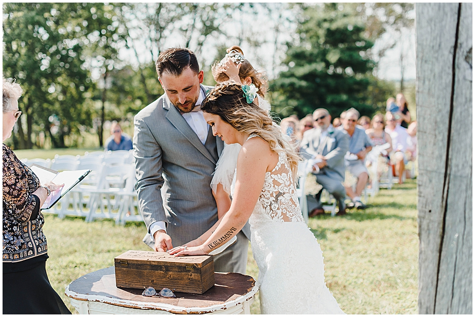Wedding Day at JLH Wedding Barn in Jamestown Indiana_0332.jpg