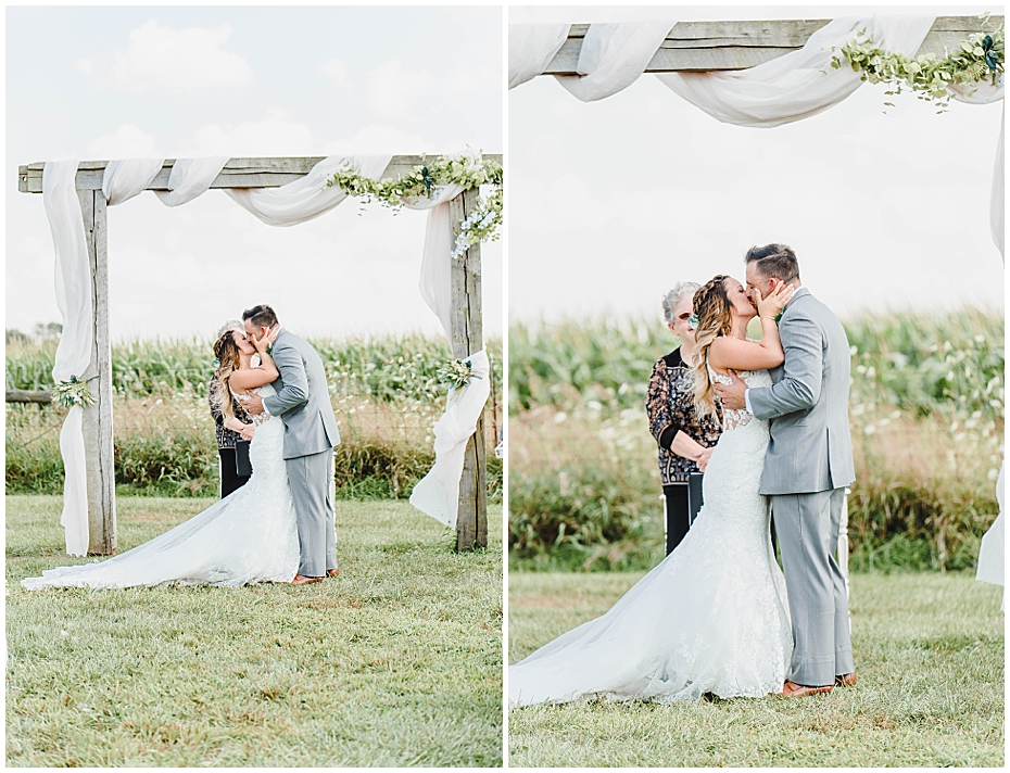 Wedding Day at JLH Wedding Barn in Jamestown Indiana_0333.jpg