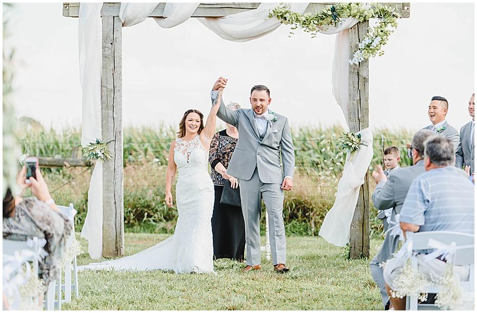 Wedding Day at JLH Wedding Barn in Jamestown Indiana_0334.jpg