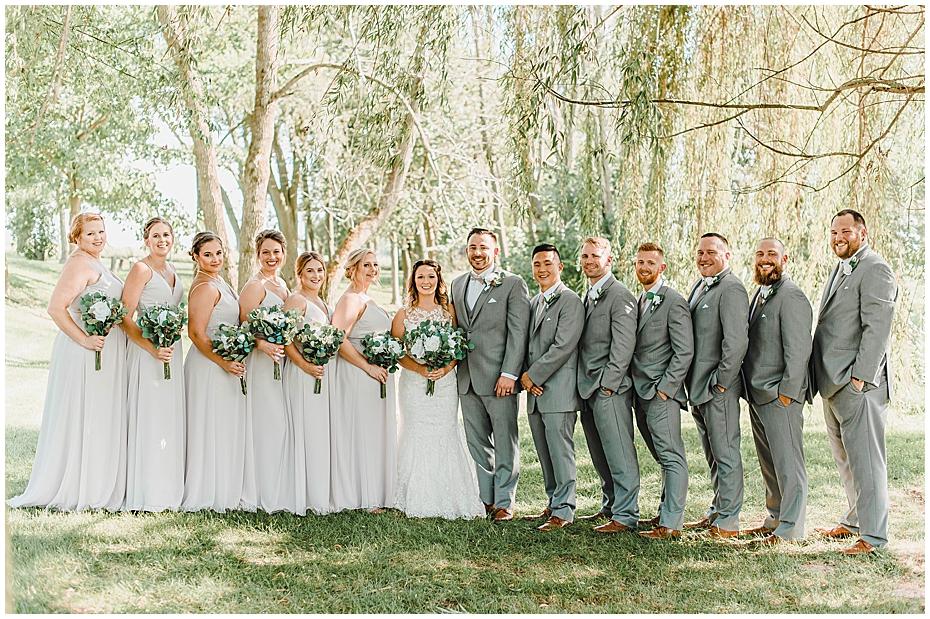 Wedding Day at JLH Wedding Barn in Jamestown Indiana_0336.jpg