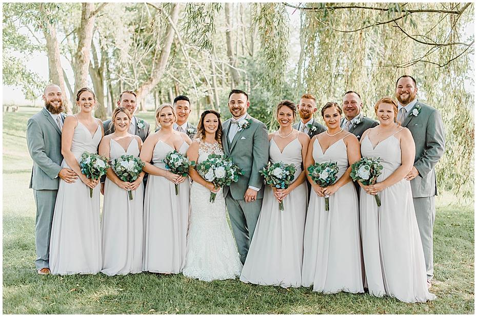 Wedding Day at JLH Wedding Barn in Jamestown Indiana_0337.jpg
