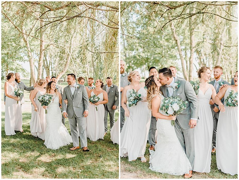 Wedding Day at JLH Wedding Barn in Jamestown Indiana_0338.jpg