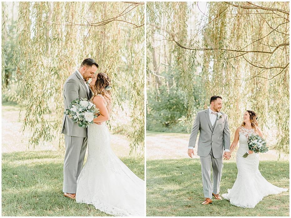 Wedding Day at JLH Wedding Barn in Jamestown Indiana_0339.jpg