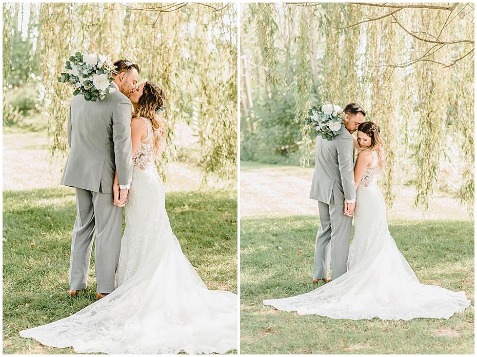 Wedding Day at JLH Wedding Barn in Jamestown Indiana_0340.jpg
