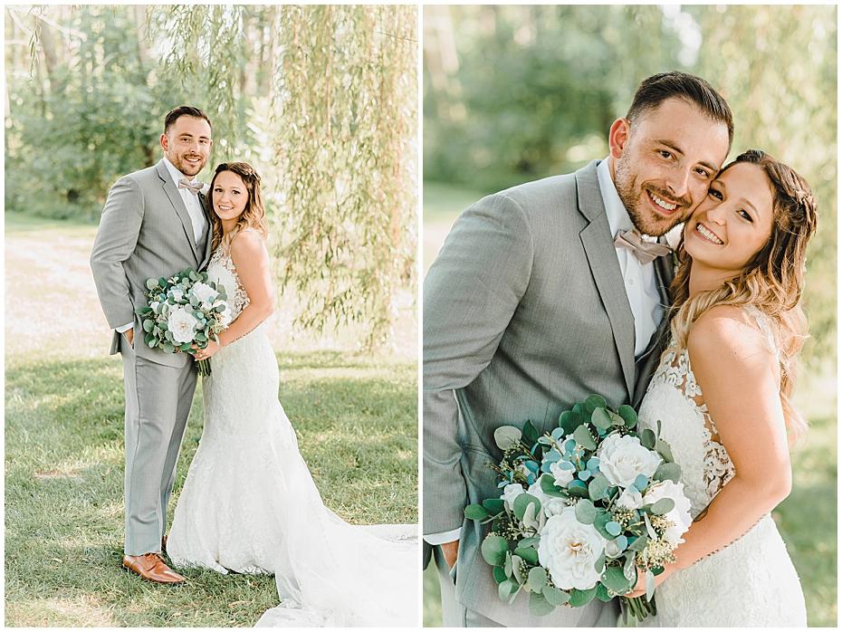 Wedding Day at JLH Wedding Barn in Jamestown Indiana_0341.jpg
